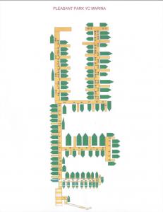 ppyc-marina-layout